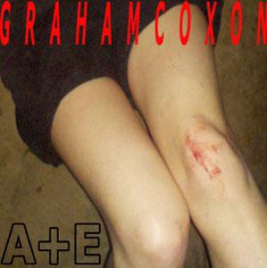 A+E Graham Coxon