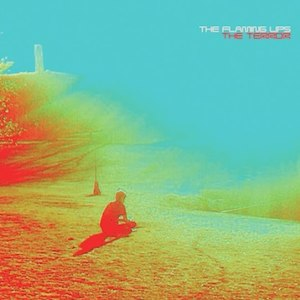Flaming Lips, The Terror, out 1 aprile