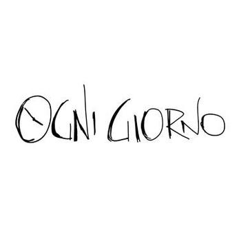 Copertina (grafica: Francesco Farabegoli)