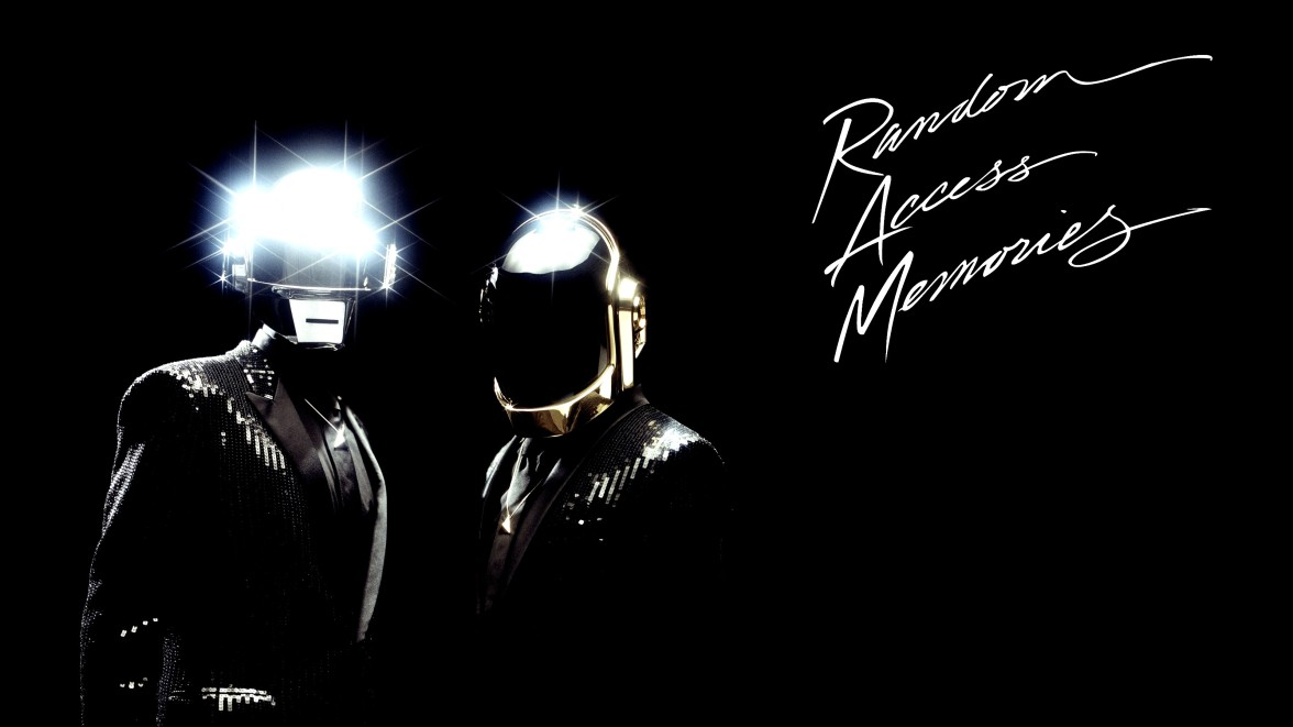The Power of Rock 4: Daft Punk, Alice In Chains e Mudhoney