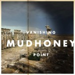 Vanishing Point dei Mudhoney