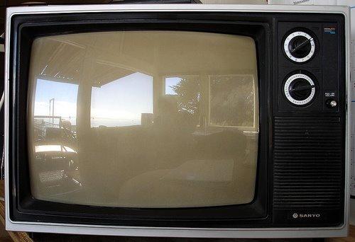 Il post della suocera, ovvero le serie TV si giudicano con la bile