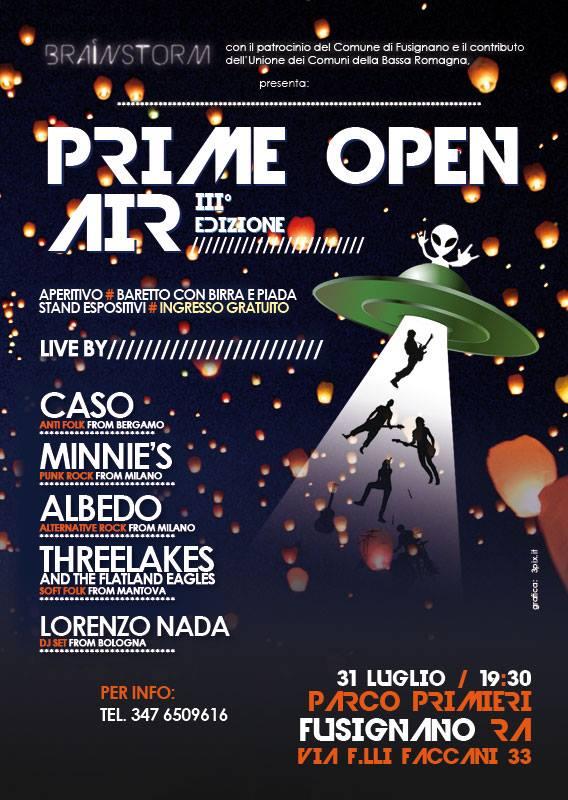prime-open-air-terza-edizione