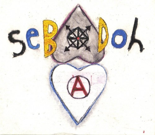 Sebadoh Defend Yourself