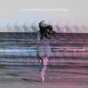 johnny fishborn