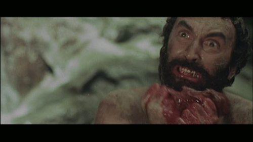 el cannibale