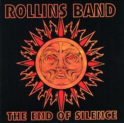 Rollins_Band_The_End_of_Silence