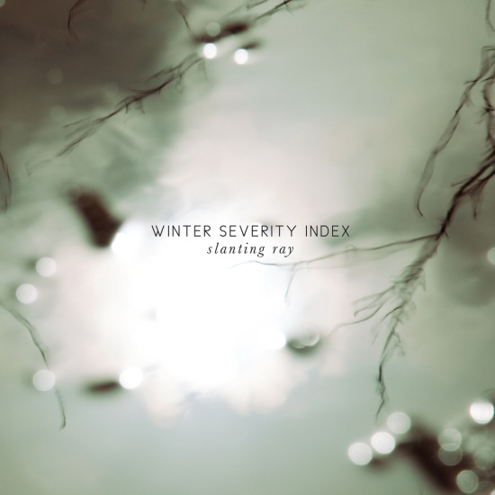 winter-severity-index-slanting-ray