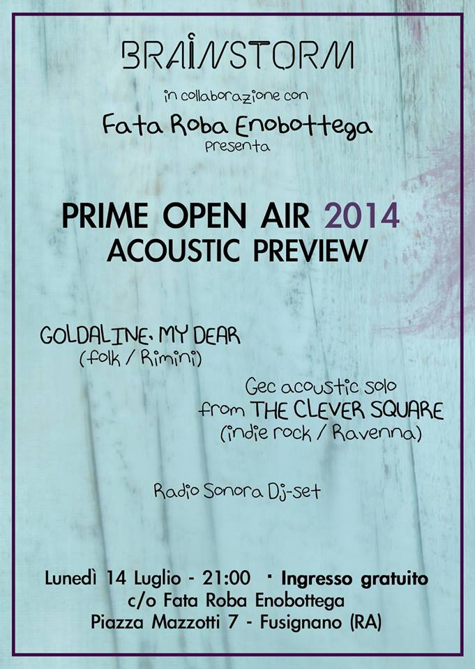 prime-open-air-preview