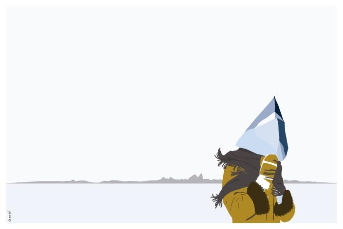 URALI_COLORE