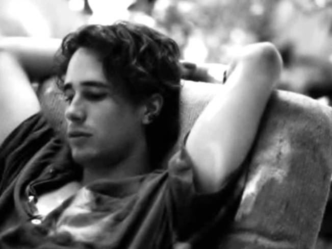 20-anni-grace-jeff-buckley