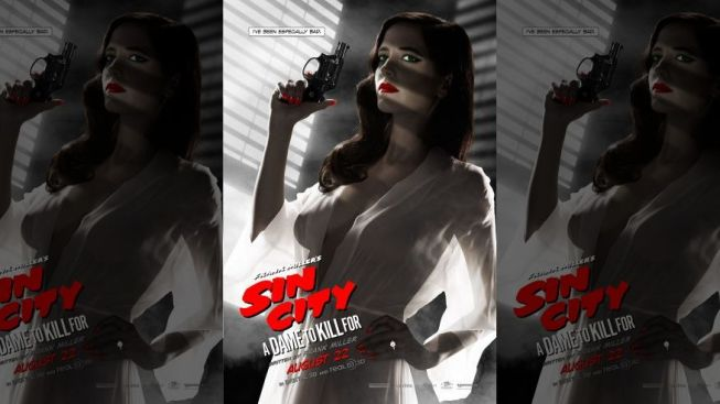 sin-city2-eva-green