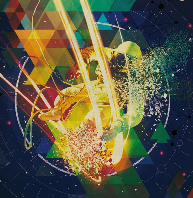 valerian-swing-aurora