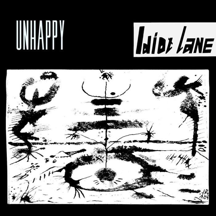 unhappy-idiot-lane