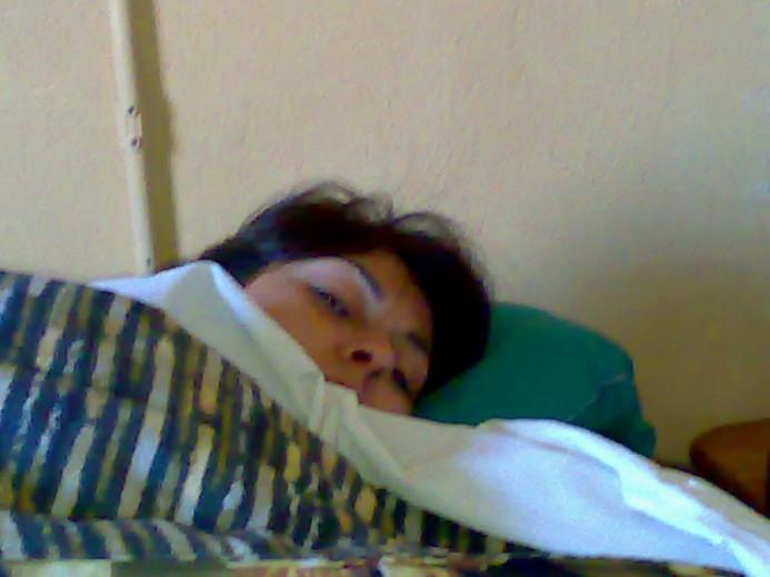 Flagstaff-malattia