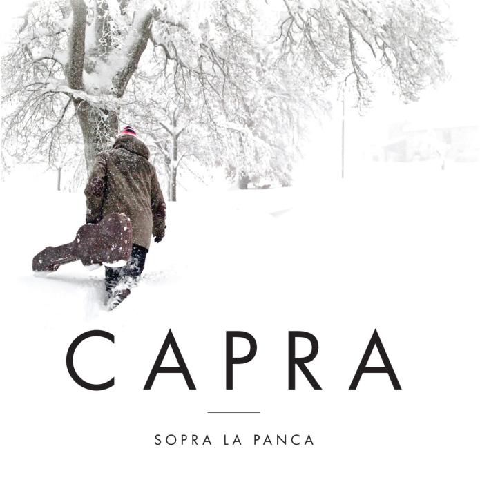 cover_capra