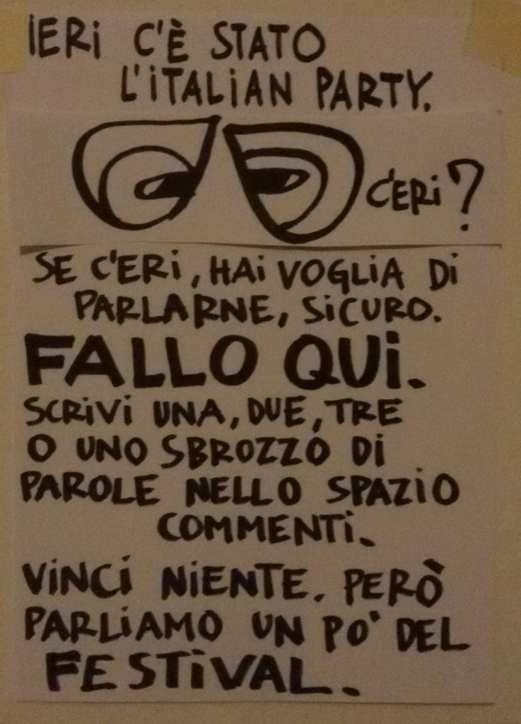 italian-party_origi