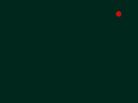 verdescuro