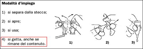 istruzioni1